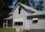 Foreclosed Home in Stark City 64866 SOUTH ST - Property ID: 4298139884