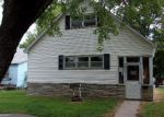 Foreclosed Home in Joplin 64801 N PEARL AVE - Property ID: 4298157840