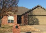 Foreclosed Home in Collinsville 74021 E 118TH CT N - Property ID: 4298180162