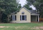 Foreclosed Home in Elk City 73644 W 6TH ST - Property ID: 4298227472