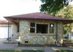 Foreclosed Home in Seminole 74868 COOLIDGE ST - Property ID: 4298252436