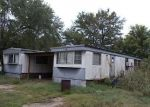 Foreclosed Home in Pierce City 65723 W HALSTEAD ST - Property ID: 4298261184