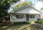 Foreclosed Home in Henryetta 74437 W RAGAN ST - Property ID: 4298266898
