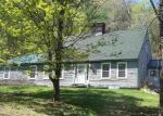 Foreclosed Home in Townshend 05353 GRAFTON RD - Property ID: 4298348799