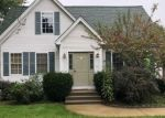 Foreclosed Home in Cumberland 02864 DIAMOND HILL RD - Property ID: 4298366305