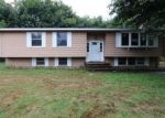 Foreclosed Home in Three Rivers 01080 OFF BOURNE ST - Property ID: 4298390393