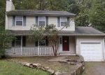 Foreclosed Home in Wilton 06897 AUTUMN RIDGE DR - Property ID: 4298395208
