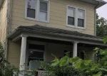 Foreclosed Home in Queens Village 11429 215TH ST - Property ID: 4298396981