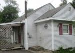 Foreclosed Home in Charlton 01507 PINE LN - Property ID: 4298411419