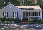 Foreclosed Home in Chesterfield 23832 NEWBYS BRIDGE RD - Property ID: 4298462669