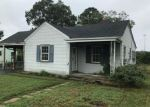 Foreclosed Home in Hopewell 23860 SUNSET CIR - Property ID: 4298473168