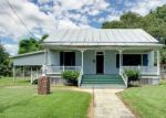 Foreclosed Home in Abbeville 70510 S LOUISIANA ST - Property ID: 4298557259