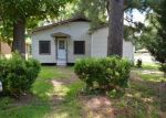Foreclosed Home in Opelousas 70570 SAM DAVIS ST - Property ID: 4298559901