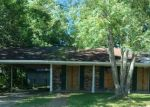 Foreclosed Home in Ferriday 71334 TENNESSEE AVE - Property ID: 4298565138