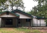 Foreclosed Home in Robeline 71469 ZINNIE SHARP RD - Property ID: 4298576535