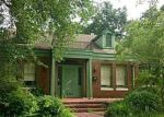 Foreclosed Home in Beaumont 77702 LAUREL ST - Property ID: 4298579608