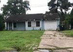 Foreclosed Home in Houston 77015 ADELIA CT - Property ID: 4298590104