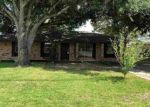 Foreclosed Home in Gonzales 70737 S SHIRLEY AVE - Property ID: 4298592299