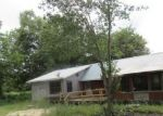 Foreclosed Home in Mangham 71259 HINES RD - Property ID: 4298593621