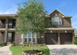 Foreclosed Home in Houston 77089 SNOW PINE LN - Property ID: 4298595815