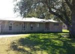 Foreclosed Home in Winnie 77665 ENGLIN RD - Property ID: 4298620330