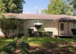 Foreclosed Home in Ville Platte 70586 HUEY P LONG ST - Property ID: 4298643550