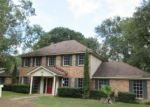 Foreclosed Home in Lufkin 75901 ENGLEWOOD DR - Property ID: 4298659755