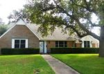 Foreclosed Home in Texas City 77590 18TH AVE N - Property ID: 4298674198