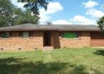 Foreclosed Home in Brookhaven 39601 CROOKED LN NE - Property ID: 4298691730