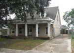 Foreclosed Home in Chalmette 70043 PRINCE DR - Property ID: 4298694796