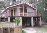 Foreclosed Home in Karnack 75661 FM 1793 - Property ID: 4298698288