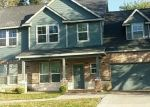 Foreclosed Home in League City 77573 VIRGINIA AVE - Property ID: 4298699160