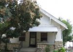 Foreclosed Home in Kansas City 64128 ASKEW AVE - Property ID: 4298720184