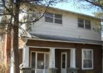 Foreclosed Home in Parsons 67357 N 32ND ST - Property ID: 4298726318