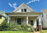 Foreclosed Home in Saint Joseph 64501 N 10TH ST - Property ID: 4298733779