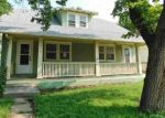 Foreclosed Home in Hutchinson 67501 E 4TH AVE - Property ID: 4298734655