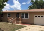 Foreclosed Home in Milford 66514 WALTERS DR - Property ID: 4298747345
