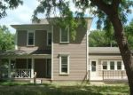 Foreclosed Home in Blue Rapids 66411 LINCOLN ST - Property ID: 4298768364