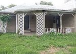 Foreclosed Home in Saint Joseph 64505 PRIVATE DRIVE 3862 - Property ID: 4298776246