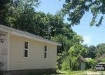 Foreclosed Home in Horton 66439 1ST AVE E - Property ID: 4298784577