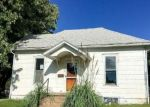 Foreclosed Home in Minneapolis 67467 N OTTAWA ST - Property ID: 4298792456