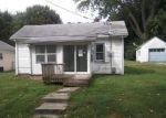 Foreclosed Home in Grandview 64030 8TH ST - Property ID: 4298794203