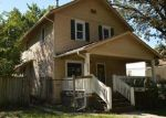Foreclosed Home in Ottawa 66067 S WILLOW ST - Property ID: 4298798591