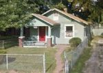 Foreclosed Home in Kansas City 64128 SPRUCE AVE - Property ID: 4298804727