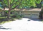 Foreclosed Home in Mission 66202 RIGGS ST - Property ID: 4298809990