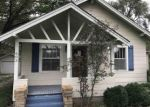 Foreclosed Home in Strong City 66869 S COTTONWOOD ST - Property ID: 4298818291