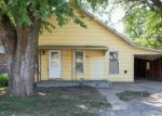 Foreclosed Home in Saint Joseph 64504 KING HILL AVE - Property ID: 4298819616