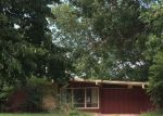 Foreclosed Home in Nickerson 67561 N NICKERSON ST - Property ID: 4298826623