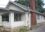 Foreclosed Home in Osawatomie 66064 PARKER AVE - Property ID: 4298829241