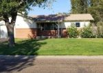 Foreclosed Home in Liberal 67901 SUNSET AVE - Property ID: 4298845902